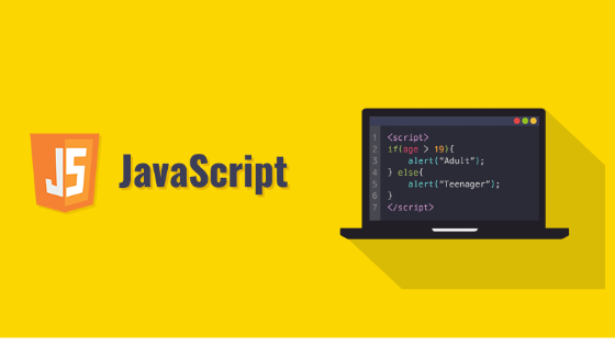 Interview Question For Javascript