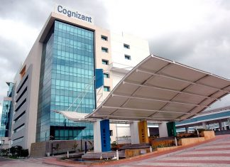 Cognizant Recruitment Process