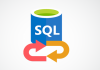 Interview Question For SQL