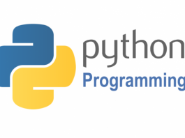 Interview Question For Python