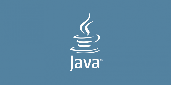 Interview Question of Java