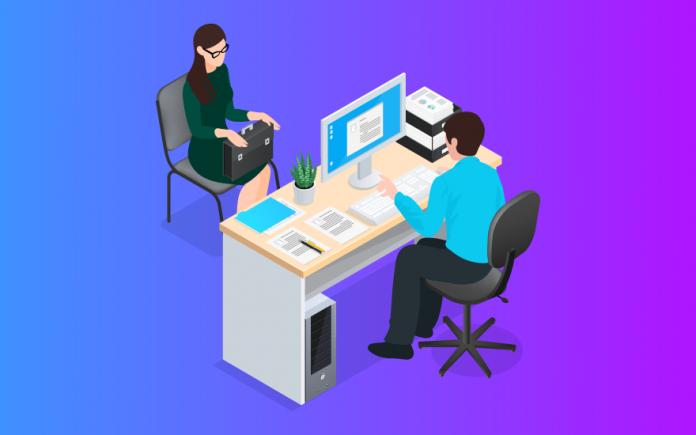 HR Interview Question