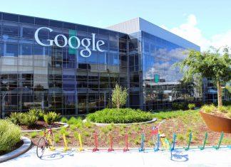 Google Latest News