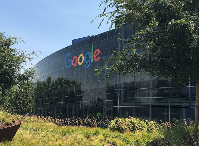 Google Certification Courses