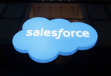 Salesforce Lightning Interview Question