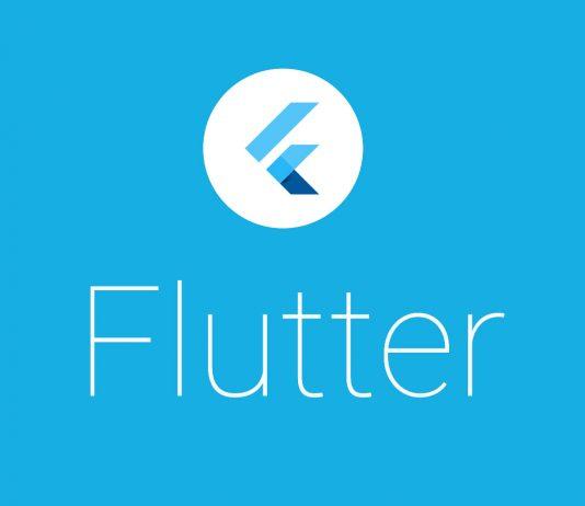 Flutter Interview Questions