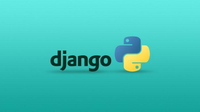 Django Interview Questions