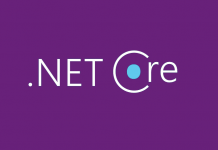 .Net Core Interview Questions