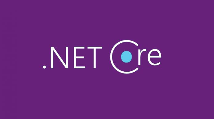 .Net Core Interview Questions