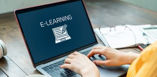 Free certification courses online