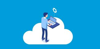 Salesforce Admin Interview Questions