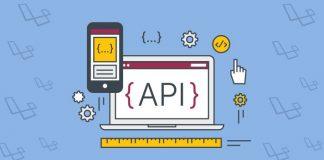 REST API Interview Questions