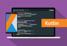 Kotlin Interview Questions