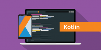 Kotlin Interview Questions