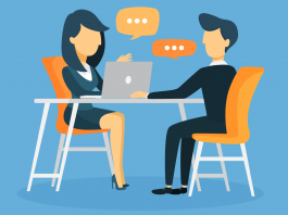 How To Crack Interview