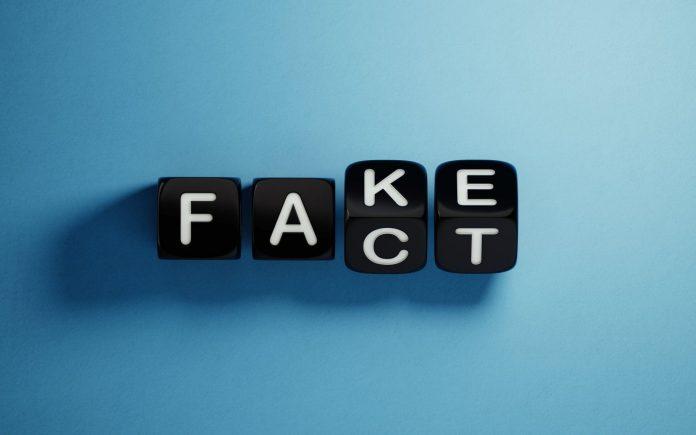 How To Identify Fake Job Calls