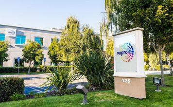 Wipro NLTH 2021 Eligibility Criteria