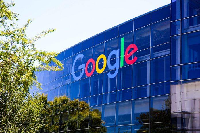 How Can I Get a Job at Google?
